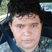 samuelm822891's profile photo