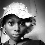 pearld73604's profile photo