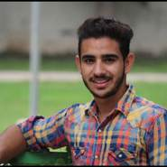 yasirul738361's profile photo