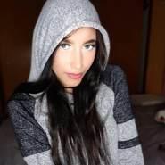 dawnwilliamsa's profile photo