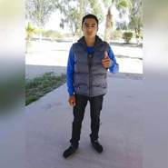 perezv591577's profile photo
