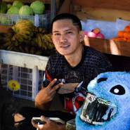 kingz66's profile photo