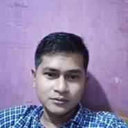 rudya633997's profile photo