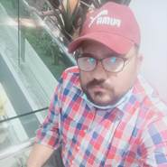 arslan256's profile photo