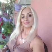 jasminereadydbnj's profile photo