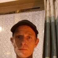 janh048's profile photo