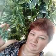 natashak938721's profile photo