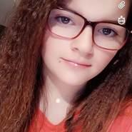 ilonab706147's profile photo