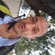 patricav's profile photo