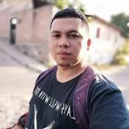 alen288290's profile photo