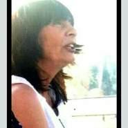 maries647362's profile photo