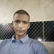 mahrez747842's profile photo