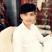 hamzah415956's profile photo