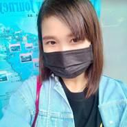 nenengs192588's profile photo