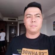 huyu035's profile photo