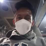 junj69247's profile photo