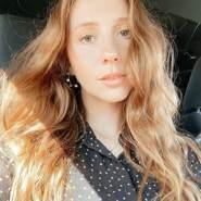 hailey534718's profile photo