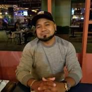 del5547's profile photo