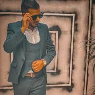 moayyadm179926's profile photo