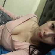 amaraw192722's profile photo