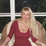 mollyharshjsv7's profile photo