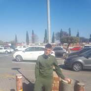 amrm18549's profile photo