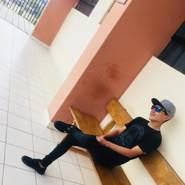 cristianj322661's profile photo
