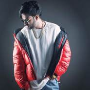 karank737908's profile photo