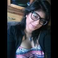 lizbethj175156's profile photo