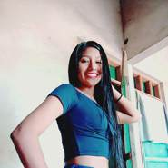 andiaj587393's profile photo
