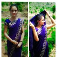 sakshi575957's profile photo