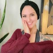 taradean's profile photo