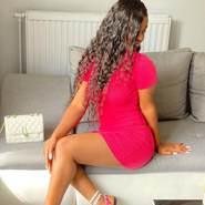sandrak821673's profile photo