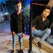 aabd644367's profile photo