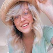 elizabethc72493's profile photo