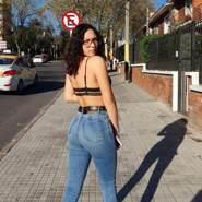 camila180587's profile photo