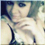 adalyntemptingrhp's profile photo