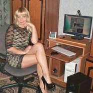valeriabreezyizzr's profile photo