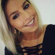 aureliev229072's profile photo