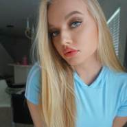 wilsonb657704's profile photo