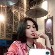 len6706's profile photo