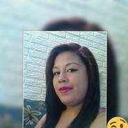 carolinat597966's profile photo