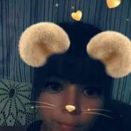 genesis55416's profile photo