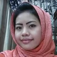 zahra224157's profile photo