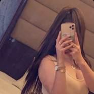 hmd219156's profile photo