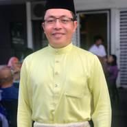 mohammedmorrison's profile photo
