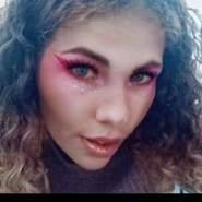 marielysc579581's profile photo