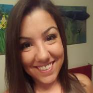 britneyf967219's profile photo