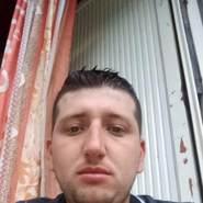 alejandro785103's profile photo
