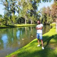 hasanh839310's profile photo
